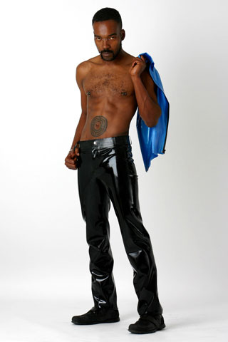 Commando Men In Jeans http://www.breathless.uk.com/contents/en-uk/d56_mens_bottoms.html